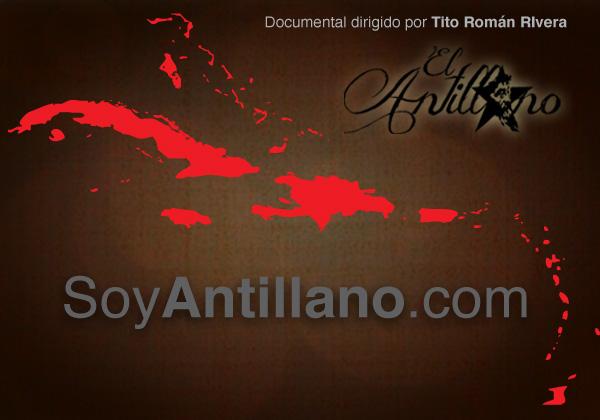 El Antillano